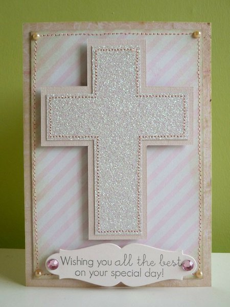 Week 24 of the 52 Cards Challenge 2013