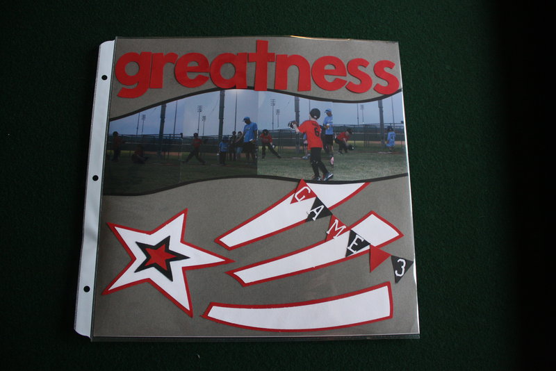 t-ball greatness page 3