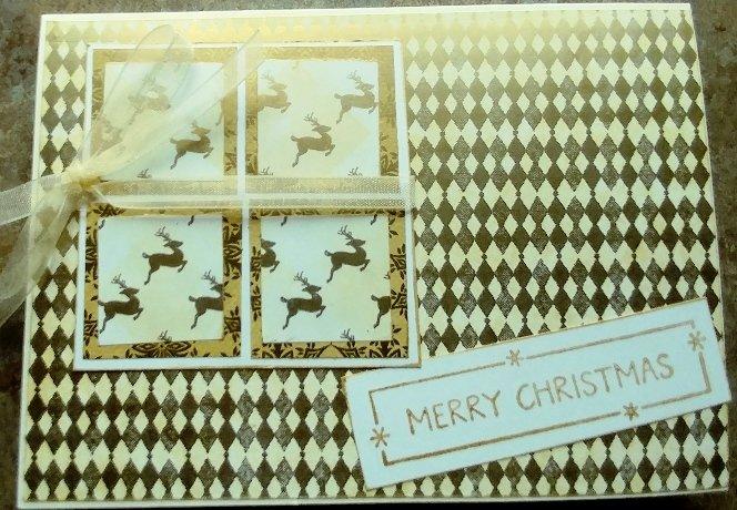 2017 Christmas card #22