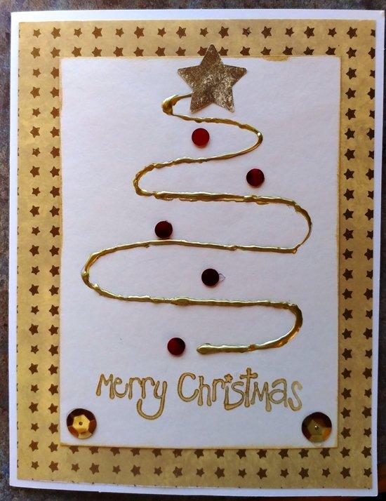 2018 Christmas card #15