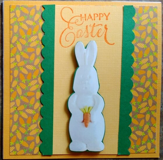 2019 Easter card 5