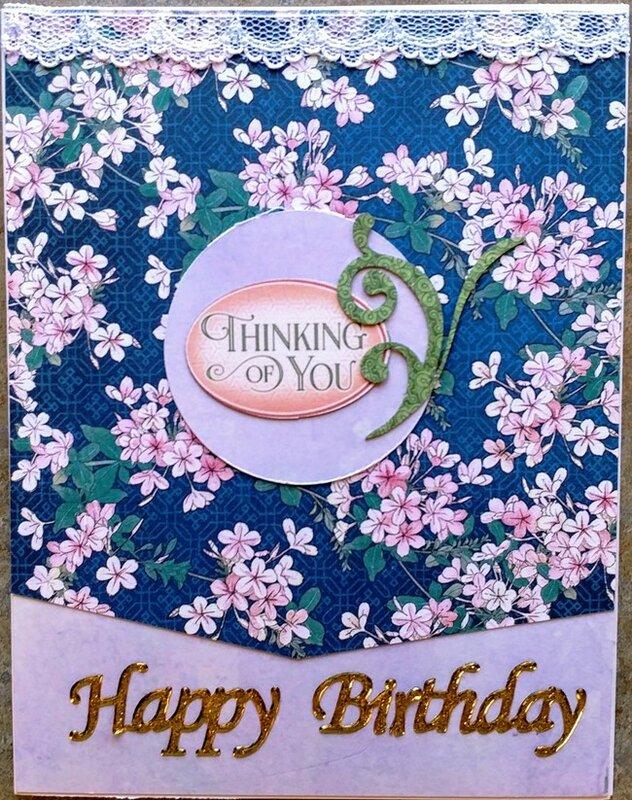 2021 Birthday Card 7