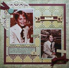 Brian 1980