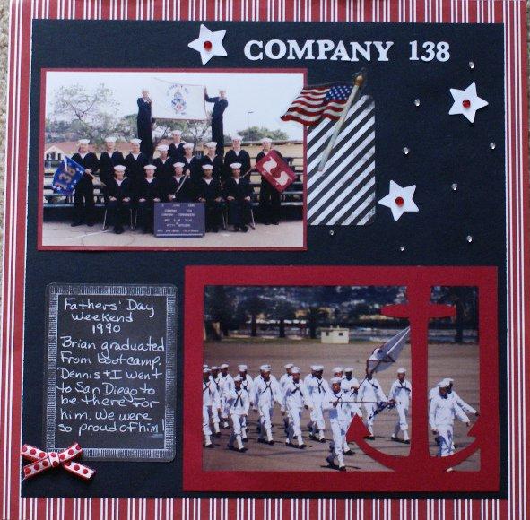 Company 138