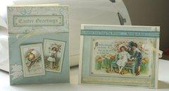 Easter Cards set 1