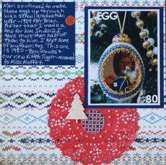 Egg 1980