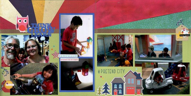 EMS - Think Grow Learn @ Pretend City