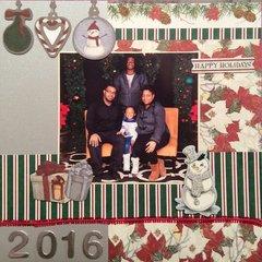 2016 Christmas, pg 1