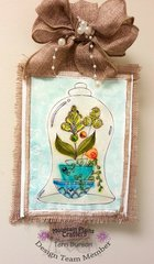 Design Team Project for Adornit and Mountain Plains Crafters