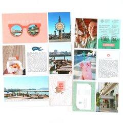 San Francisco Pocket Page