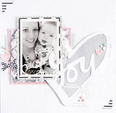 Love you *Jot Magazine*