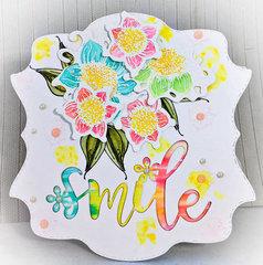 Eleganza Smile