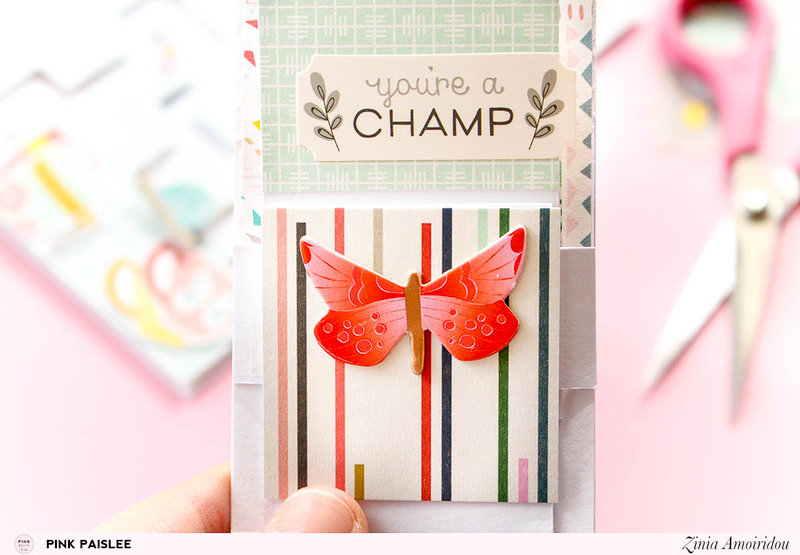 Fun Interactive Cards
