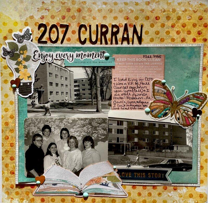 207 Curran