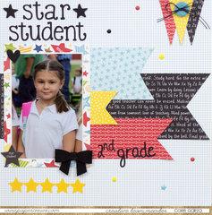 Start Student