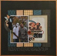 31- 2010