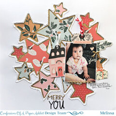 Merry You