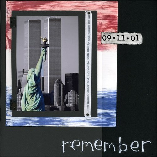9-11-01--you gave me a reason to smile
