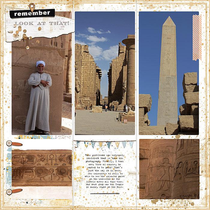 Karnak 3