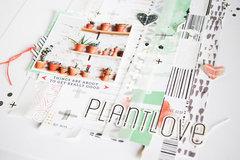 Plantlove.
