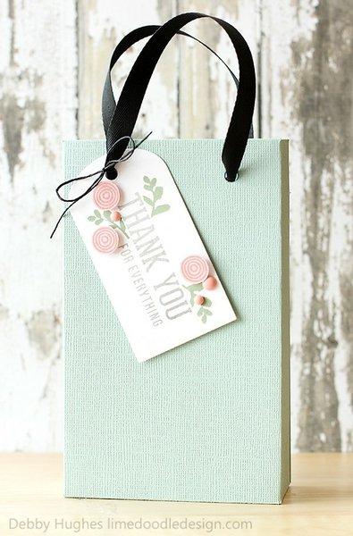 Card Kit ensemble