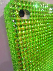 Blingin' Cell Phone Cover