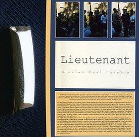 Lieutenant Turchin (repost)