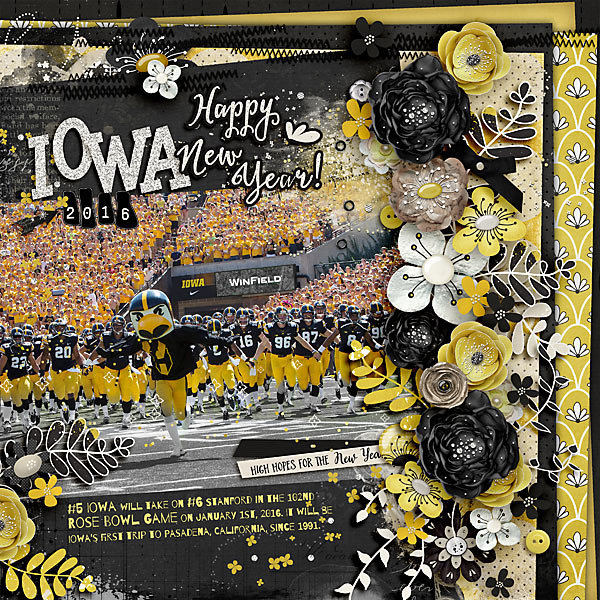 http://www.scrapbook.com/gallery/cache/98/981265/Iowa-Rosebowl-Bound-2016_1.jpg