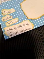 for someone i like so very much ATC