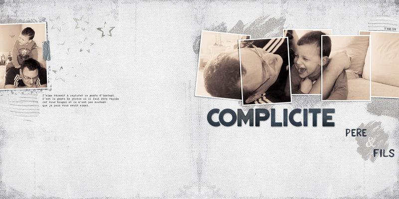 Complicite