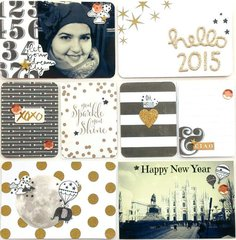 Cover 2015 PL