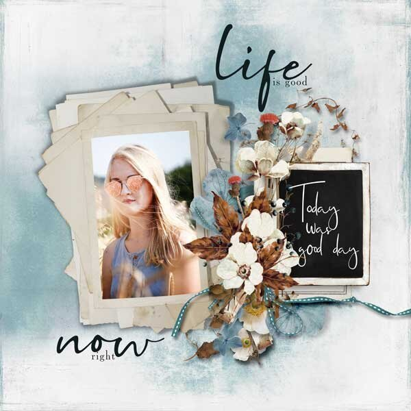 This Day by Natali Designs