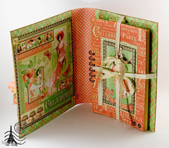 Wishes Book