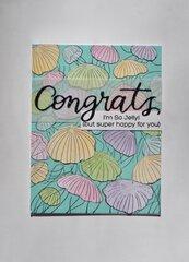 Jelly Congrats