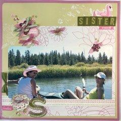 ~Sister~