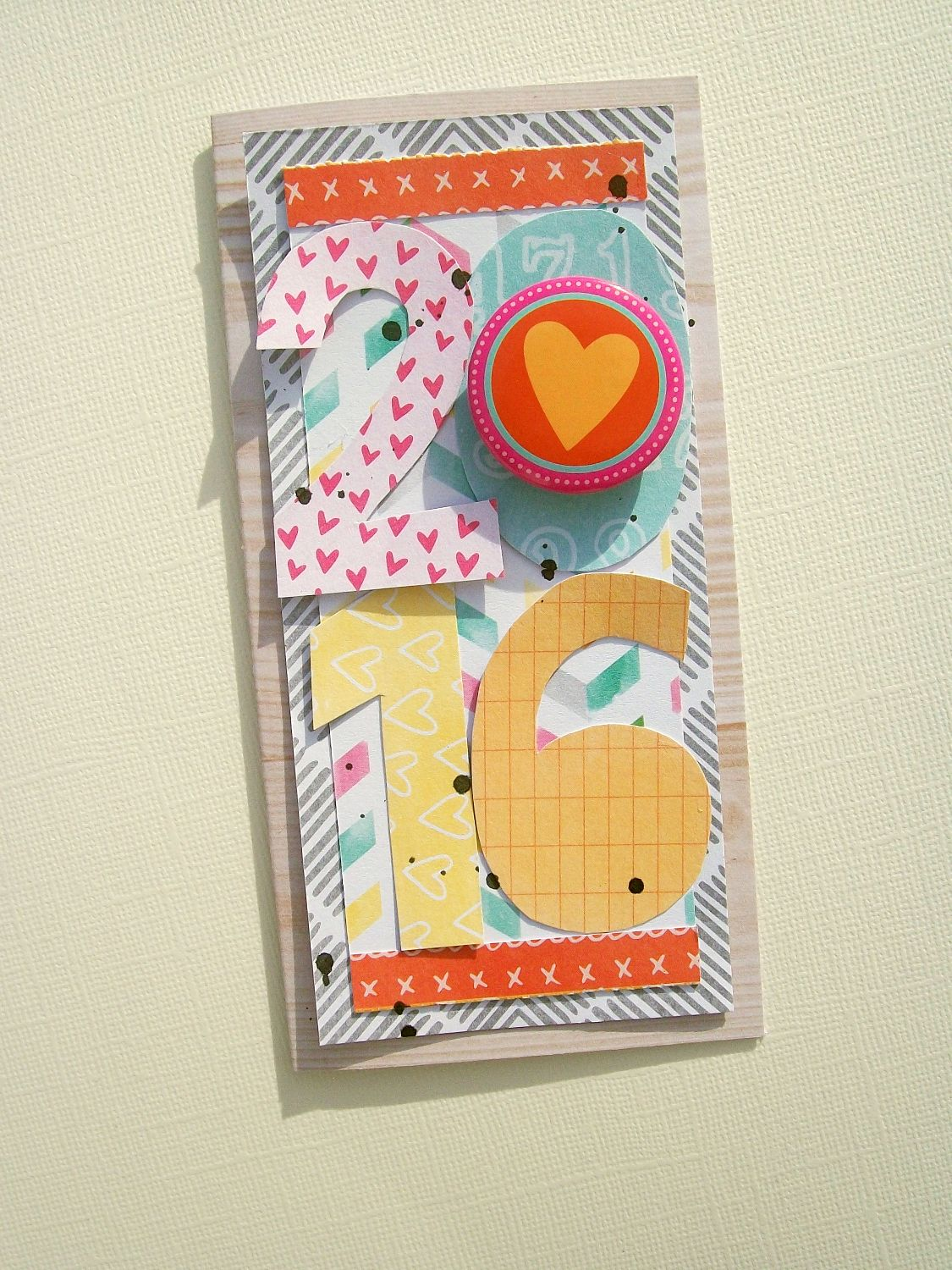how to get tangerine card