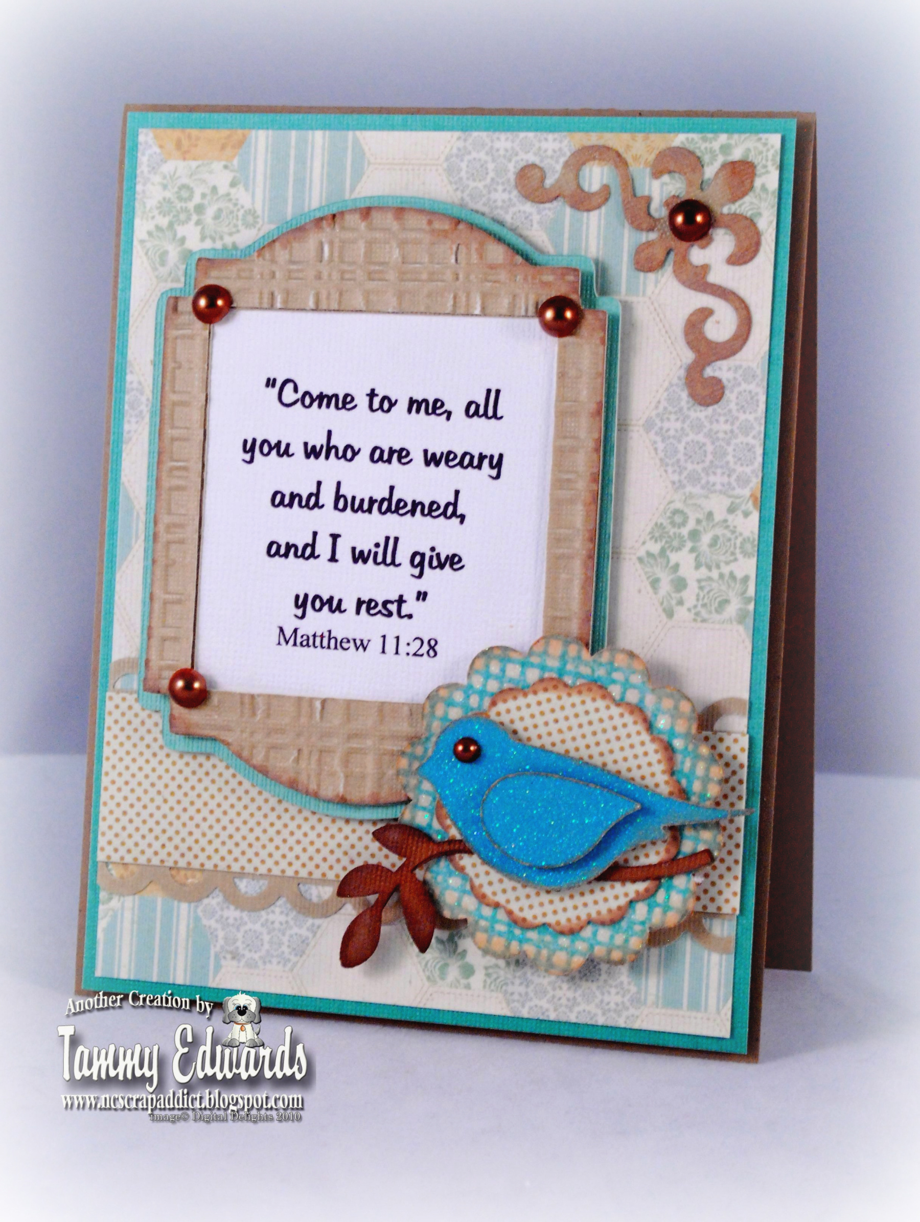 bible verse sympathy card - Bible Verses For Sympathy Cards