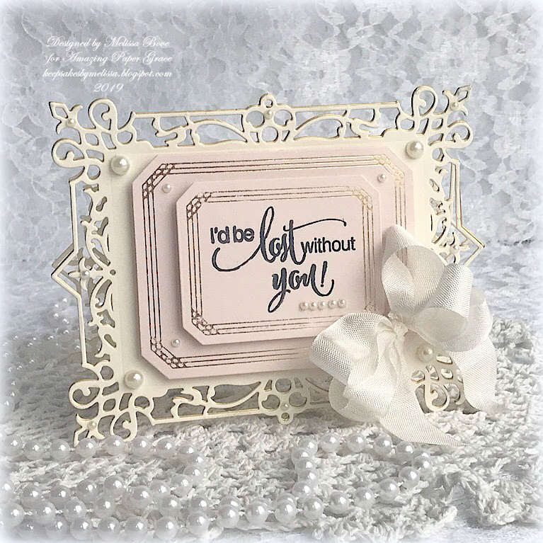 Spellbinders Callista Rectangle Shadowbox Frame에 대한 이미지 검색결과