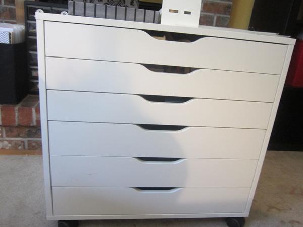 ikea alex drawer unit. Black Bedroom Furniture Sets. Home Design Ideas