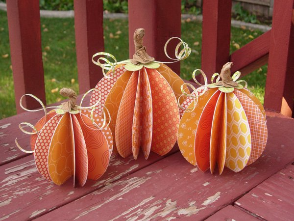 Fall decorating ideas 2011 i heart nap time for Fall diy crafts pinterest