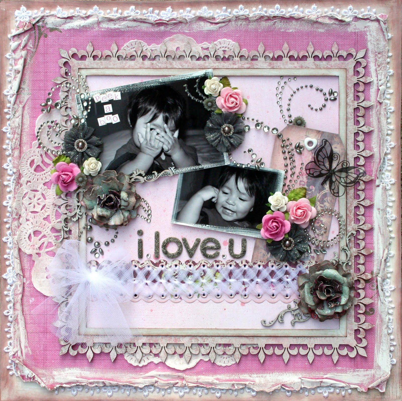at www choti24 com dhaka choti choti golpo bangla love story