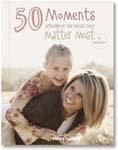 50moments