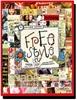 freestylebook100