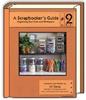 org_book100
