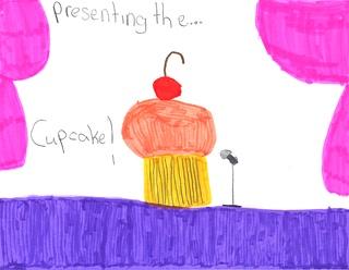 presenting_the_cupcake_320