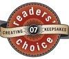 readerschoice07