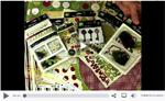 Brand New Making Memories Mistletoe Collection