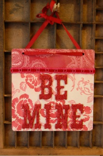 be_mine_sign_320