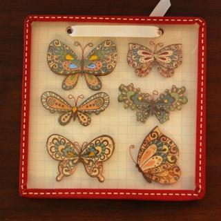 butterflies_2_320