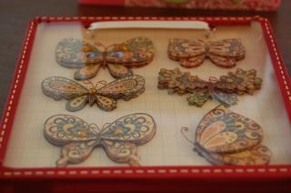 butterflies_320